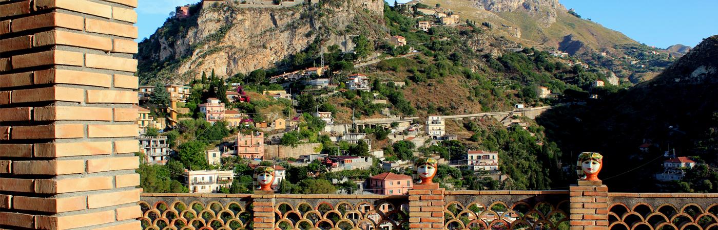 incontri sicilia vacanze